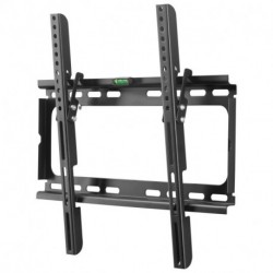 """Suptek Tilt TV Wall Mount Bracket for 26-55"""" TVs including LED, LCD and Plasma Flat Screens up to VESA 400x400mm and 100lbs MT4202 …"""